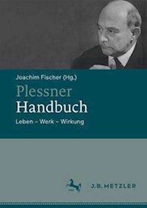 Plessner-Handbuch