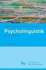 Psycholinguistik