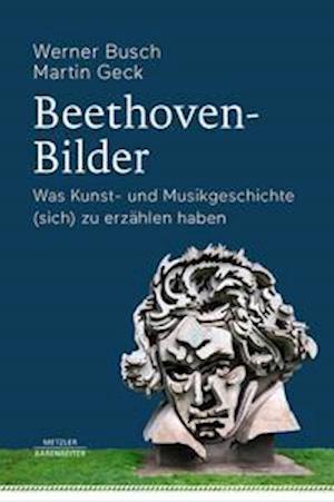 Beethoven-Bilder