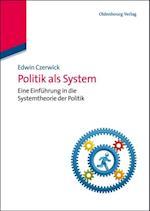 Politik als System