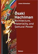 Osaki Hachiman