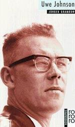 Uwe Johnson (Rororo Monographie, nr. 5045)