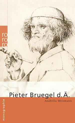Pieter Bruegel d. Ä.