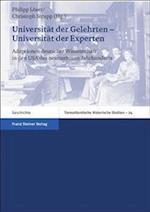 Ordo Und Dignitas af Aloys Winterling, Tassilo Schmitt, Rolf Rilinger