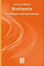 Biochemie af Hartmut Follmann, H. Follmann