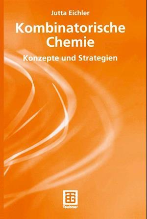 Kombinatorische Chemie