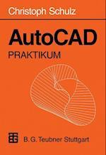 AutoCAD Praktikum af Christoph Schulz