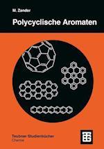 Polycyclische Aromaten (Teubner Studienbucher Chemie)