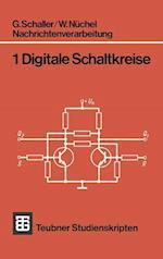 Nachrichtenverarbeitung af G. Schaller, W. Nuchel