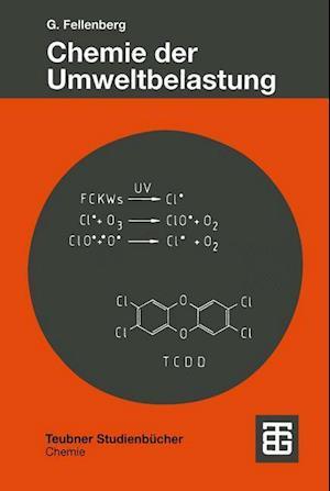 Chemie Der Umweltbelastung