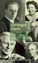 Gottinger Kopfe