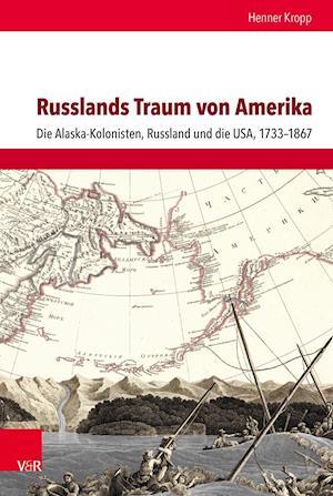 Russlands Traum von Amerika