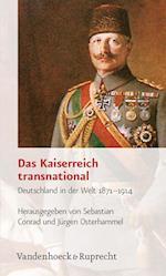 Das Kaiserreich Transnational