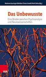 Das Unbewusste - Eine Brucke Zwischen Psychoanalyse Und Neurowissenschaften (Schriften Des Sigmund Freud Instituts Reihe 2 Psychoanalys, nr. 20)