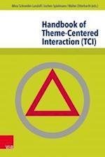 Handbook of Theme-Centered Interaction (Tci)
