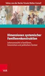 Dimensionen Systemischer Familienrekonstruktion