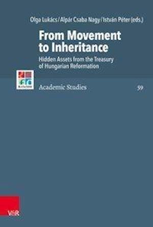 From Movement to Inheritance