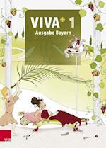 Viva 1+ Ausgabe Bayern (Viva)
