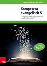 Kompetent Evangelisch 5