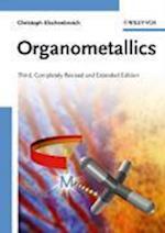 Organometallics 3E