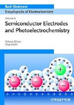 Encyclopedia of Electrochemistry
