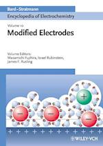 Encyclopedia of Electrochemistry (Encyclopedia of Electrochemistry)