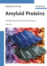 Amyloid Proteins