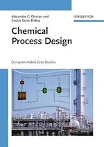 Chemical Process Design