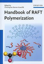 Handbook of RAFT Polymerization