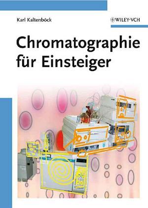 Chromatographie fur Einsteiger