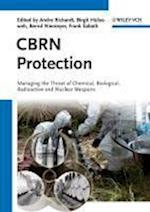 CBRN Protection