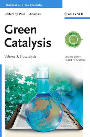 Green Catalysis