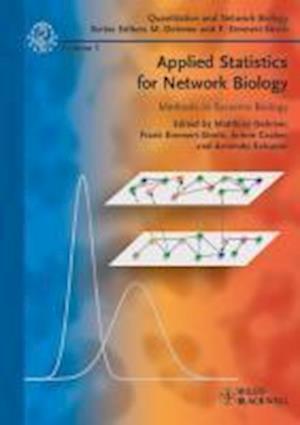 Applied Statistics for Network Biology
