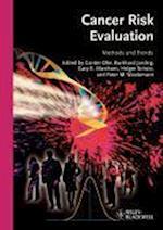 Cancer Risk Evaluation