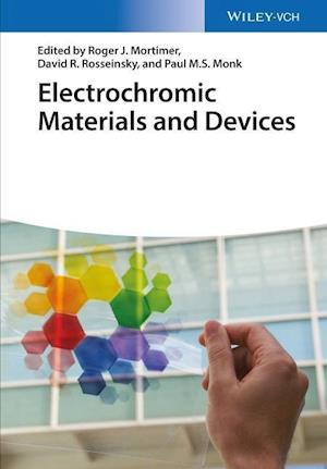 Electrochromic Materials and Devices