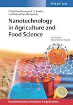 Nanotechnology in Agriculture and Food Science (Applications of Nanotechnology)