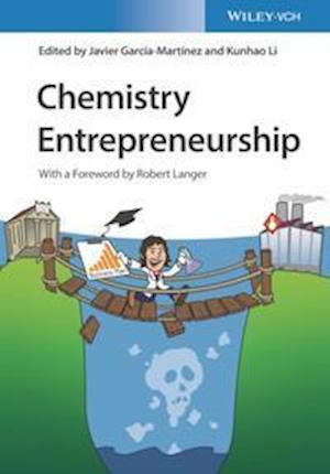 Chemistry Entrepreneurship