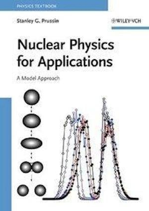 Nuclear Physics for Applications