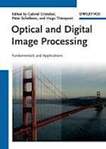 Optical and Digital Image Processing