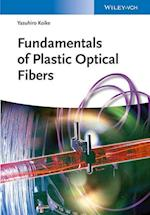 Fundamentals of Plastic Optical Fibers