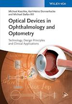 Optical Devices in Ophthalmology and Optometry