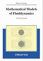 Mathematical Models of Fluiddynamics af Rainer Ansorge