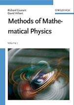 Methods of Mathematical Physics,