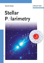 Stellar Polarimetry