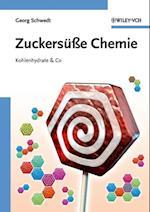 Zuckers  e Chemie