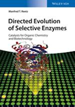 Directed Evolution of Selective Enzymes