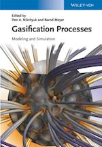 Gasification Processes