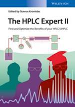 HPLC-Expert II