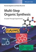 Multi-Step Organic Synthesis