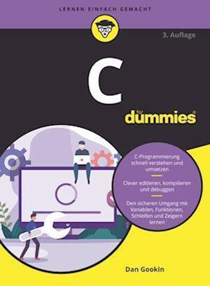 C fur Dummies